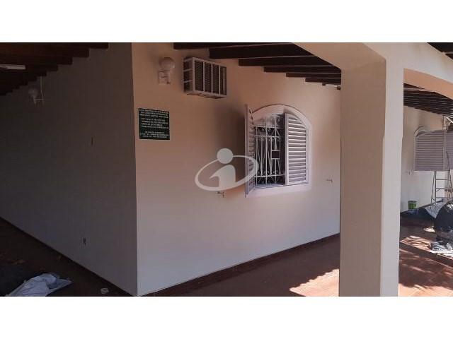 Casa_Aluguel